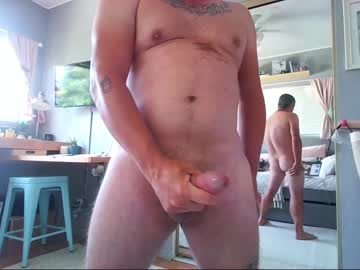 [17-07-21] waybackboi show with toys from Chaturbate