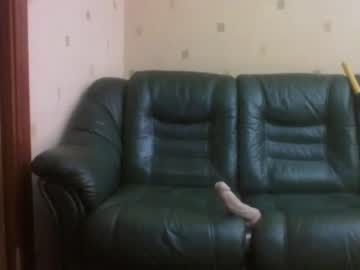 [20-06-20] kellyhard blowjob show from Chaturbate.com