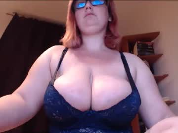 [29-05-20] littlegrillove public show video from Chaturbate