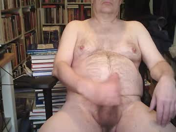[24-10-20] masturbate9500 chaturbate private show