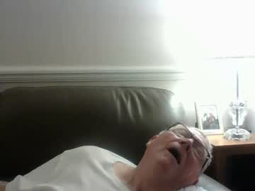 [03-05-19] mikey1943 video with dildo from Chaturbate.com