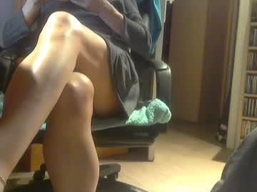 [20-02-20] sandra_exhib record public webcam video from Chaturbate