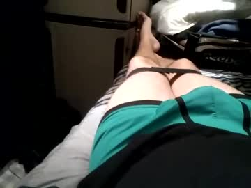 [04-12-20] subslave704 private show