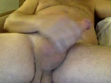 [28-02-20] happynycguy2018 private show video from Chaturbate.com
