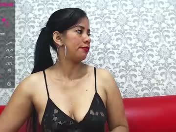 [16-05-21] wendy_ass_ webcam record