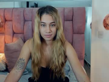 [01-12-20] 08___ record blowjob video from Chaturbate.com