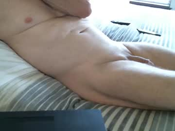 [06-06-20] bidad65 record private from Chaturbate