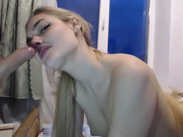 [15-04-19] eva_valeri show with cum