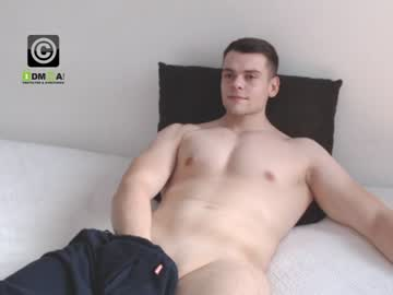 [12-10-19] johannes_96 private XXX show from Chaturbate