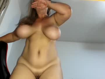 [14-06-21] hot_bounce_boobs record video with toys from Chaturbate.com
