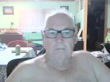 [20-02-20] itsin70 record private XXX video from Chaturbate