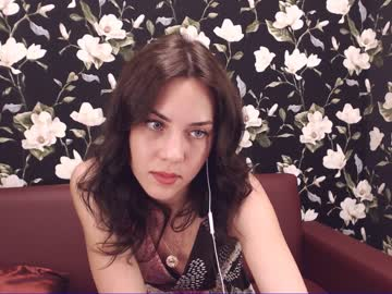 09-03-19   shery_rose record private show from Chaturbate