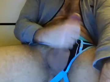 [24-02-20] vargfenrich video with toys from Chaturbate.com
