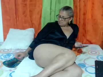 [27-04-21] candy_mature_ private show from Chaturbate.com