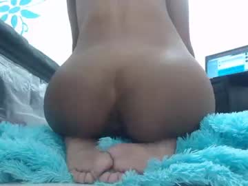 [18-04-19] juanita_77 show with toys from Chaturbate