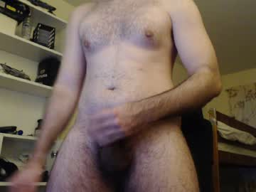 [12-12-19] rockcock88 chaturbate private show