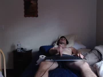 [22-07-19] whitemeat321 record blowjob video from Chaturbate.com