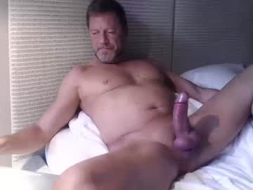 [07-11-19] cock_xxl_23 premium show video from Chaturbate