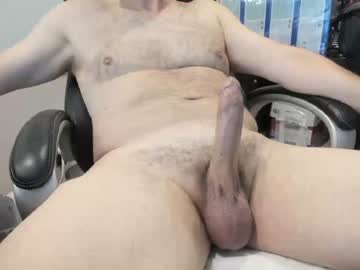 [14-07-19] jrwest7999 record private XXX video from Chaturbate