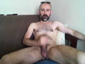 [03-08-21] knuckletani webcam video from Chaturbate