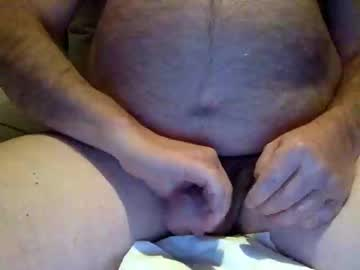 [21-02-20] letscum2gether0 record private from Chaturbate.com