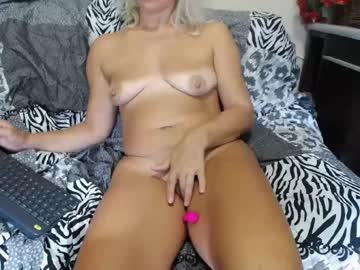 [10-08-19] sweetdyzy record private sex video
