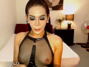 [12-09-21] dominantmistressx record show with toys from Chaturbate