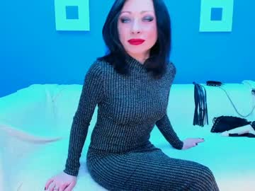 [07-11-19] margolourence record blowjob show from Chaturbate