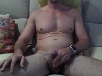[18-11-20] sexillosexo video with toys from Chaturbate.com