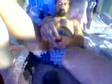 [24-10-21] timeout4me record private sex show from Chaturbate