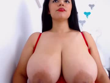 [21-06-21] anisston_boods show with cum from Chaturbate.com