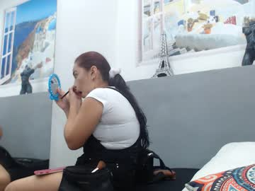 [06-04-19] chicos_sex_hot private XXX show from Chaturbate