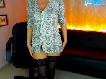 [07-11-19] regan_lovely record private webcam from Chaturbate