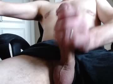 [19-05-20] chaboner record private show from Chaturbate.com