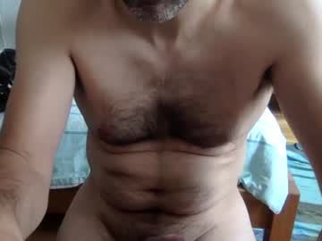 [10-07-20] chesthairlover chaturbate toying