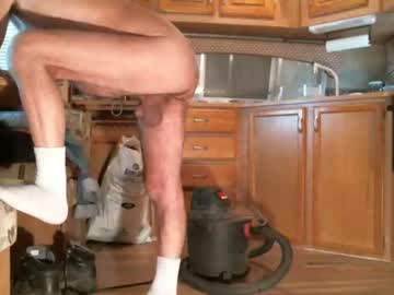 [01-11-20] nhatver public webcam video from Chaturbate