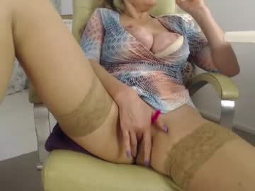 [17-06-21] squirtmilfpussy chaturbate private