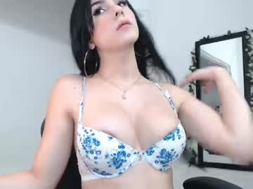 [05-05-19] exotic91xx blowjob show from Chaturbate