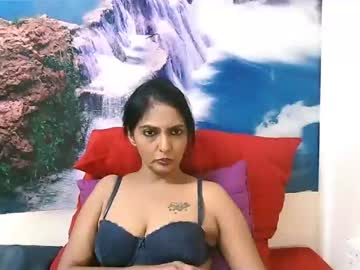 [04-02-21] exoticraven record public show from Chaturbate