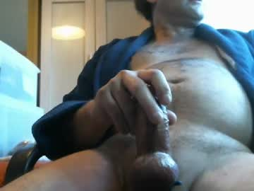 [25-10-20] merlin991 chaturbate cam video