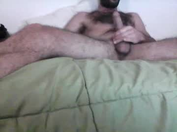 [01-06-20] mapoutsa premium show video from Chaturbate.com