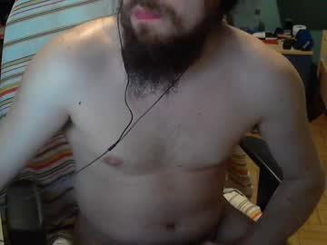 [16-07-20] nickthebarbarian record private webcam from Chaturbate