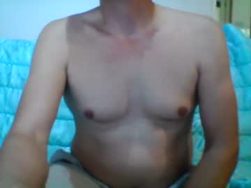 [18-09-21] onlyrolle video with dildo from Chaturbate.com