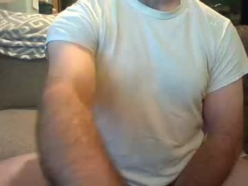 [26-11-19] pn411 chaturbate show with toys