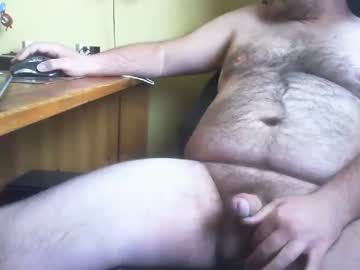 [06-04-20] themask69 webcam show from Chaturbate
