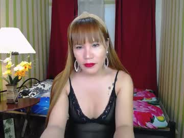 [23-10-20] wild_ass27 chaturbate show with toys
