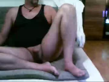 [23-05-19] andi121978 private XXX show from Chaturbate