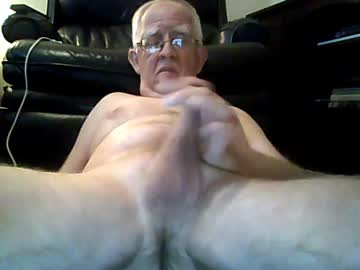 [15-11-19] hornymikeyg18 chaturbate private show
