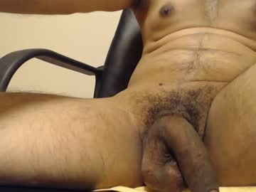[28-09-20] kandya345 record webcam show from Chaturbate