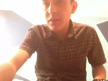 [24-05-19] mastertsk public webcam from Chaturbate